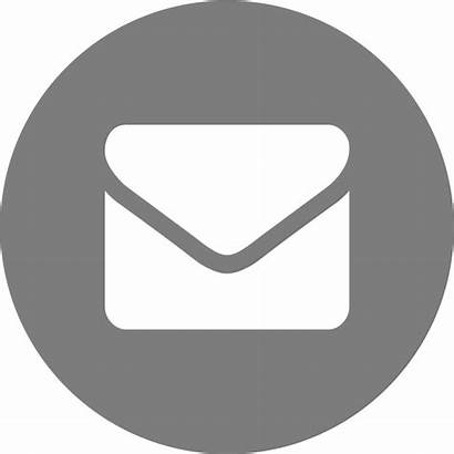 Email Button Buttons Website Social Sharing Sharethis
