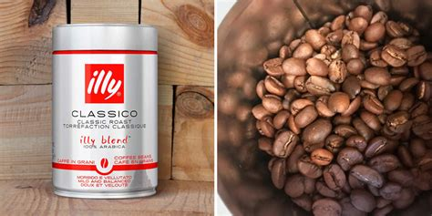 Really good coffee shouldn't need too much meddling. 5 Best Coffee Beans Reviews of 2020 in the UK - BestAdvisers.co.uk