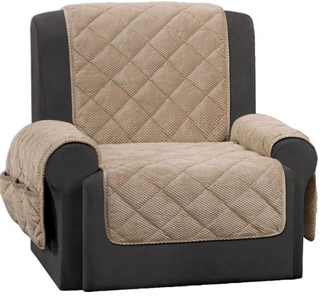 walmart chair slipcovers furniture give your furniture makeover with sofa recliner