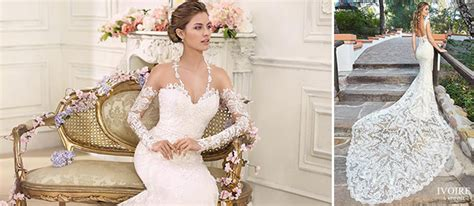 diamond love bridal couture businesses in south africa