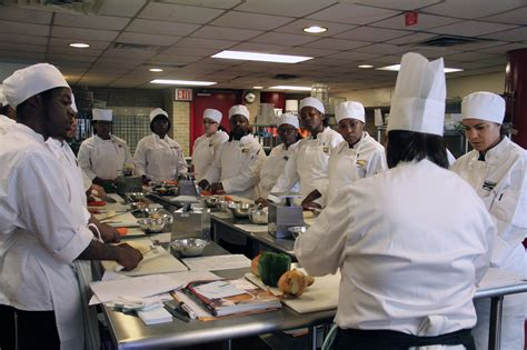 Culinary Programs High School Students Nyc  Bioblogs. Online Bachelors Degree In Social Work. Ocean Saline Nasal Spray How To Use. Detroit Accident Lawyer Art Institute Tuition. Amex Business Credit Cards New Car Companies. Effective Sales Training Brian Neary Attorney. Family Law Attorney Indianapolis. Isometric Exercises For Arthritis. Allstate Quotes Online Doctor Lower Back Pain