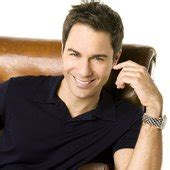 eric mccormack musician eric mccormack music videos stats and photos last fm