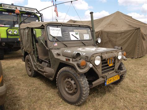 ford military jeep image gallery m151
