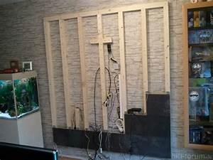 Laminat An Die Wand : wp 000717 hifi bildergalerie ~ Frokenaadalensverden.com Haus und Dekorationen