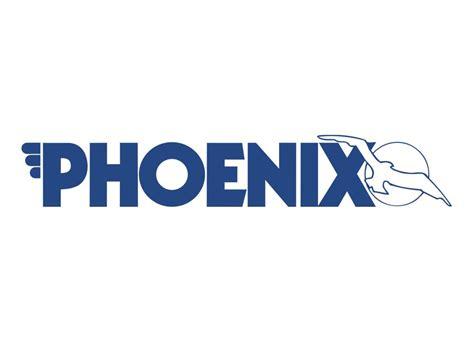 phoenix reisen ships  itineraries