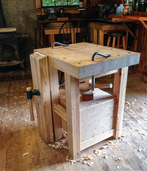 images  woodworking benches  vises