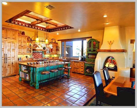 1000+ Ideas About Mexican Home Design On Pinterest  Wire