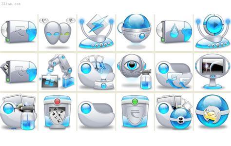 icone bureau gratuit trek série bureau icône png icônes icônes gratuit