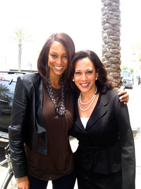 List of Synonyms and Antonyms of the Word: kamala harris