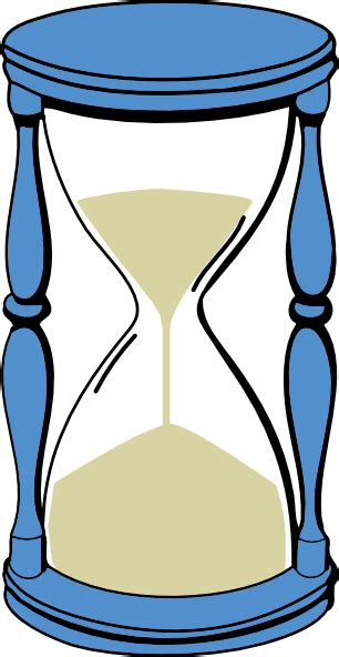 Clipart Time by Time Clip Free Clipart Panda Free Clipart Images