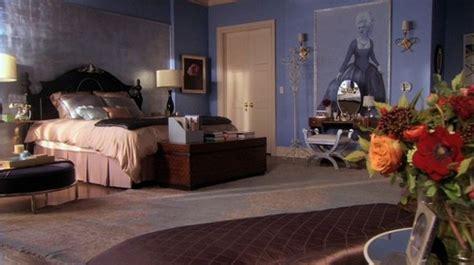 bedroom designs serena van der woodsen bedroom bedding