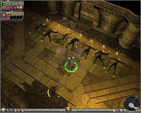 siege program daemon tools v3 47 free toast nuances