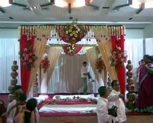 gallery vidhi mandap decorations