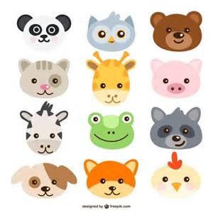 Baby Deer Baby Shower by Las 25 Mejores Ideas Sobre Cabezas De Animales En