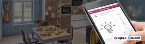 Lichtsteuerung Per App : smarthome zigbee led agl soret 7 5w e27 p50054 paulmann ~ Watch28wear.com Haus und Dekorationen