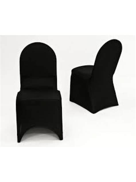 spandex chair cover rental polyester chair cover rental