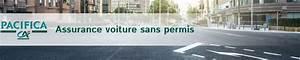 Simulation Assurance Auto Pacifica : assurance voiture sans permis pacifica assurance ~ Medecine-chirurgie-esthetiques.com Avis de Voitures