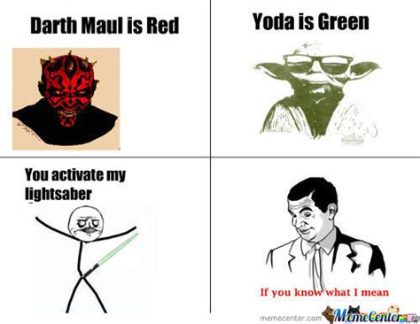 Star Wars Love Meme - star wars memes best collection of funny star wars pictures