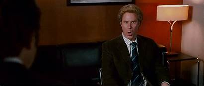 Promotion Interview Step Brothers Ferrell Success Job