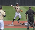 Emporia State baseball looks to stay hot in MIAA ...