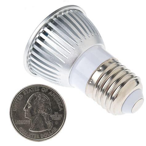 par16 led bulb 40 watt equivalent led spotlight bulb