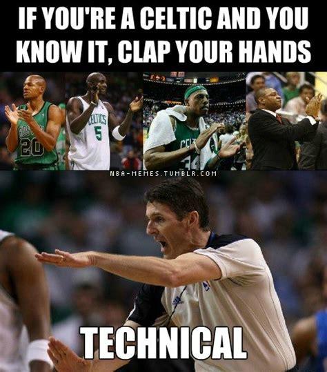 Nba Memes - 35 best sports memes images on pinterest ha ha funny stuff and funny things