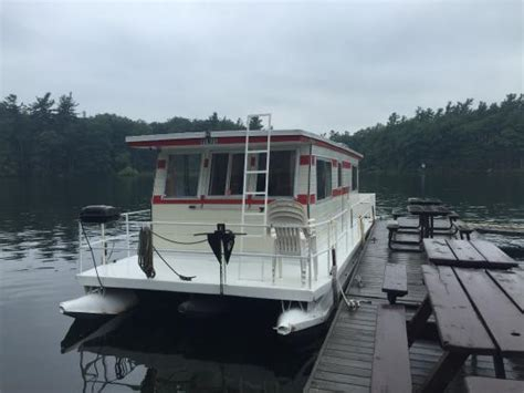 Houseboat Holidays by Houseboat Picture Of Houseboat Holidays Private Day