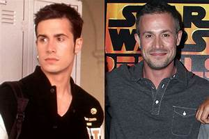 See What The Cast of 'She's All That' Looks Like After 16 ...