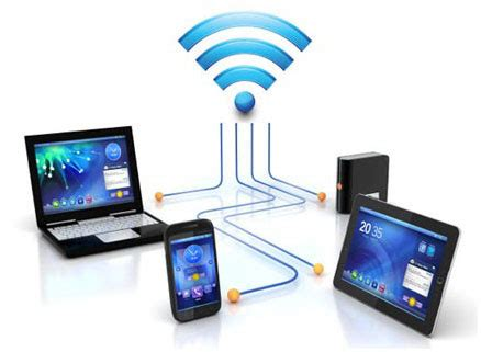 connection bureau distance wifi hotspot freeware software