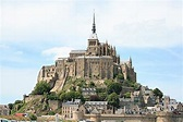 Manche, France: travel guide and attractions in Manche ...