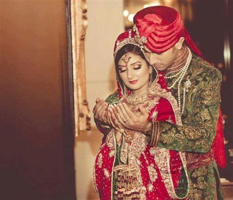 14860 south indian wedding photography poses dulhan dulha groom indian south asian