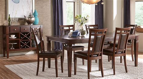 rooms to go round dining table dining room interesting rooms to go dining room table