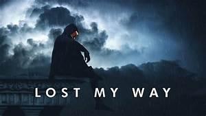 Sickick - Lost My Way (Audio) - YouTube  My