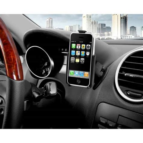 iphone dash mount ram mount iphone 3g 3gs adhesive dash mount rap sb 178 ap6u