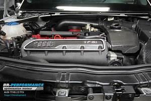 Garage Audi Lyon : partenaire reprog br performance paris lyon sud belgique modification de puissance page ~ Medecine-chirurgie-esthetiques.com Avis de Voitures