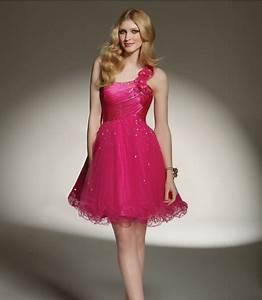 special occasion dresses for weddings With special occasion dresses for weddings