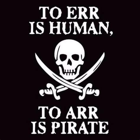 Pirate Memes - image result for pirate memes pirate memes pinterest memes