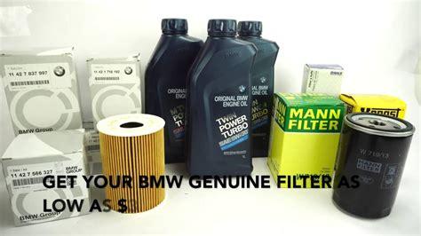 Oem Bmw Parts  Aftermarket Bmw Parts  Genuine Bmw Parts