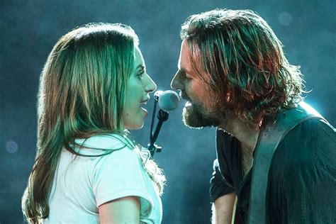 A Star Is Born Review Lady Gaga And Bradley Cooper Shine In The Remake Vox