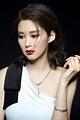 岑麗香 Eliza Sam - Dicky Manana photographer . Hong Kong ...