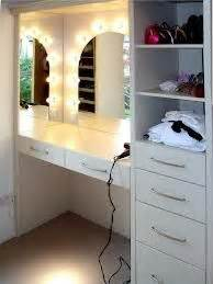 pictures of wardrobes built in wardrobes attic dressing table walk in closet