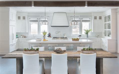 kitchen cabinets stamford ct kitchens by deane new canaan wow 6404