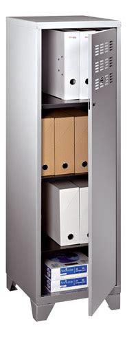 armoire bureau fermant à clé caisson casier de rangement métal couleur modèle hauteur