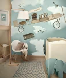 wandgestaltung babyzimmer niedliche babyzimmer wandgestaltung inspirierende wandgestaltung ideen