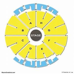 Music Hall At Fair Park Seating Chart Nycb Theatre At Westbury Seating Chart Seating Charts