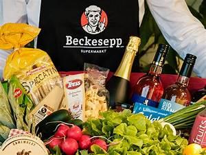 Markt De Freiburg Breisgau : ffnungszeiten beckesepp n geleseestra e 4a in wiehre ~ Orissabook.com Haus und Dekorationen