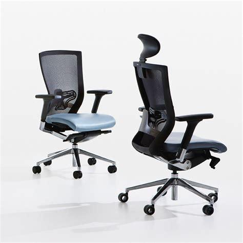 senza in ufficio x chair poltrona direzionale da ufficio con o senza