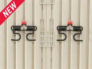 Rubbermaid Shed Wall Anchors Home Depot by 7 Best Images About Shed Organize It On Pinterest