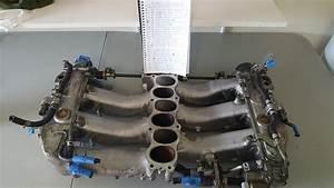 1996 300zx Twin Turbo