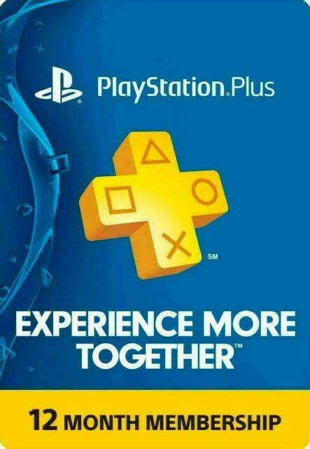 ps year month day psn membership read